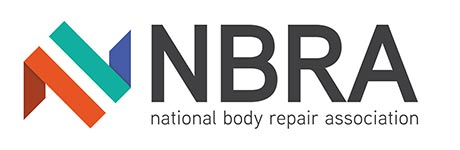 national bodyshop association